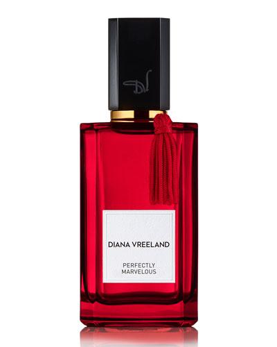 Perfectly Marvelous Eau de Parfum, 100 mL