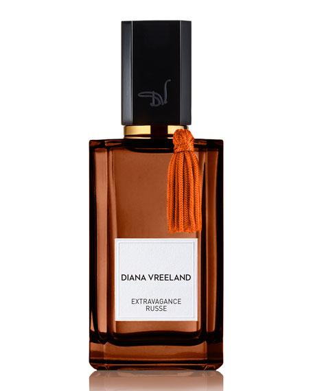 Extravagance Russe Eau de Parfum, 3.4 oz./ 100 mL