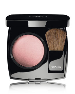 CHANEL <b>JOUES CONTRASTE É;TATS POÉTITQUES</b><br>Powder Blush