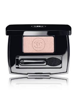 CHANEL OMBRE ESSENTIELLE Soft Touch Eye Shadow, Limited Edition