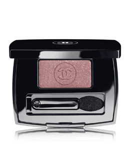 CHANEL <b>OMBRE ESSENTIELLE-ETATS POETIQUES </b><br>Soft Touch Eyeshadow