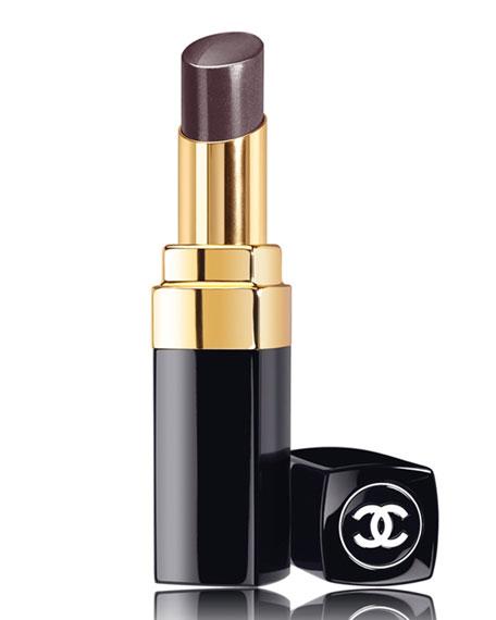 <b>ROUGE COCO SHINE - ÉTATS POÉTIQUES</b><br>Hydrating Sheer Lipshine