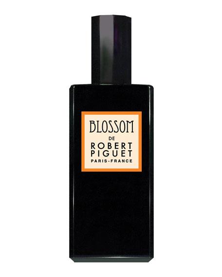 Robert Piguet Blossom de Robert Piguet Eau de Parfum, 3.4 oz./ 100 mL