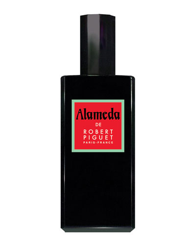 Exclusive Alameda de Robert Piguet Eau de Parfum, 3.4 oz./ 100 mL