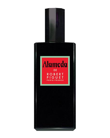 Exclusive Alameda de Robert Piguet Eau de Parfum,