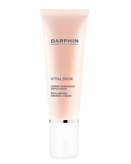Darphin VITALSKIN Replumping Energic Cream, 1.7 oz.