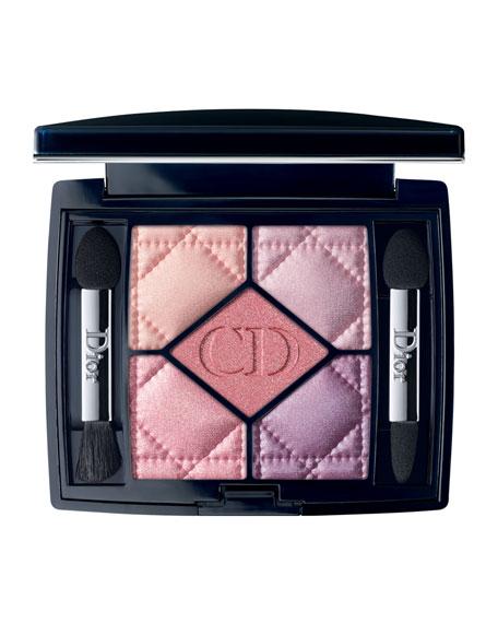 Dior Beauty 5 Couleurs Eye Shadow Palette, Tutu