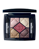 Dior Beauty 5 Couleurs Eye Shadow Palette, Trafalgar
