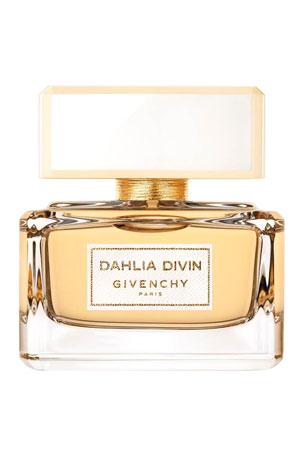 Givenchy Dahlia Divin Eau de Parfum, 2.5 oz./ 75 mL