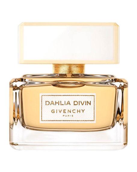 Givenchy Dahlia Divin Eau de Parfum, 75 mL