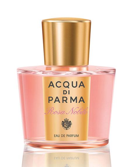 Acqua di Parma Rosa Nobile Eau de Parfum,