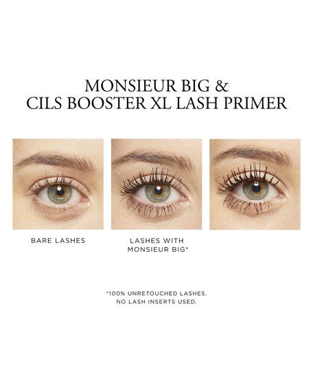 CILS BOOSTER XL Renovation Mascara Primer