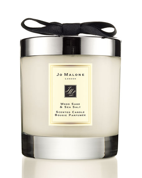 Jo Malone London Wood Sage & Sea Salt