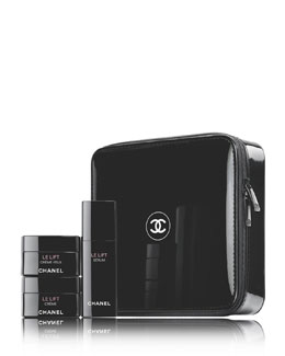 CHANEL CHANEL LE LIFT Gift Set, Limited Edition