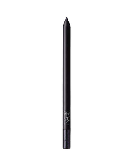 Night Series Eyeliner, Night Caller, 0.02 oz.
