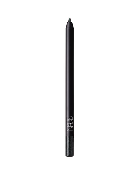 NARS Night Series Eyeliner, Night Caller, 0.02 oz.