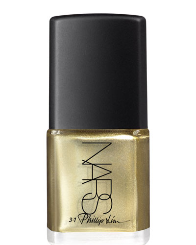 Limited Edition 3.1 Philip Lim for Nars Nail Polish, 15 mL