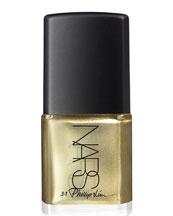 NARS Limited Edition 3.1 Philip Lim for Nars Nail Polish, 15 mL
