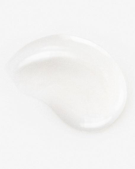 Kiehl's Since 1851 Super Multi-Corrective Eye-Opening Serum, 0.5 fl. oz.