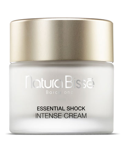 Essential Shock Intense Cream, 2.5 oz.