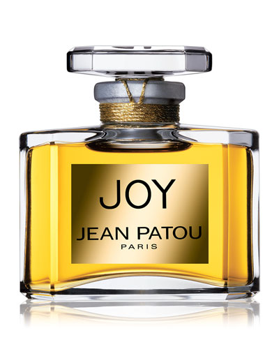 Joy Pure Parfum, 30 mL