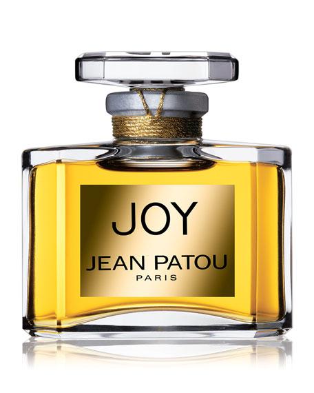 Jean Patou Joy Pure Parfum, 30 mL