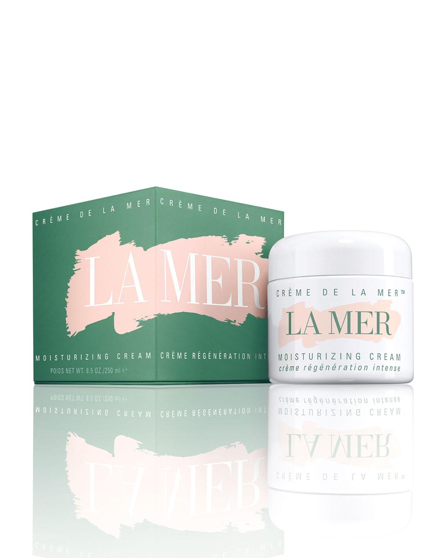 La Mer Limited Edition Crme De 250 Ml Neiman Marcus The Mist
