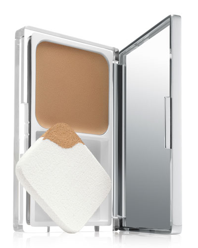 Acne Solutions Powder Makeup, 0.4 oz.