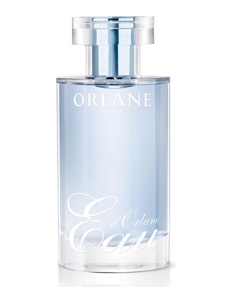 Orlane Eau d'Orlane Eau de Toilette, 3.4 oz.