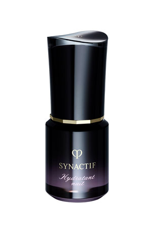 Cle de Peau Beaute 1.35 oz. Synactif Nighttime Moisturizer