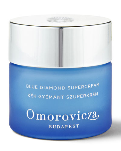 Blue Diamond Super-Cream, 1.7 oz.