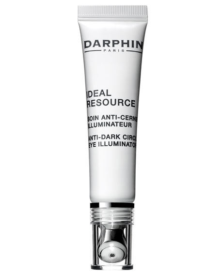 Darphin IDEAL RESOURCE Anti-dark Circle Eye Illuminator, 15