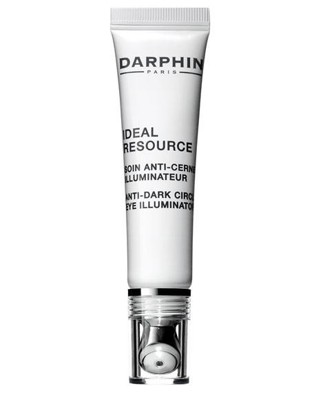 Darphin IDEAL RESOURCE Anti-dark Circle Eye Illuminator, 15