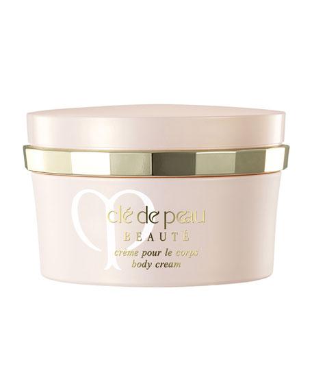 Cle De Peau Body Cream, 200 mL