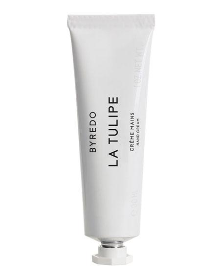 Byredo Hand Cream La Tulipe, 30 mL