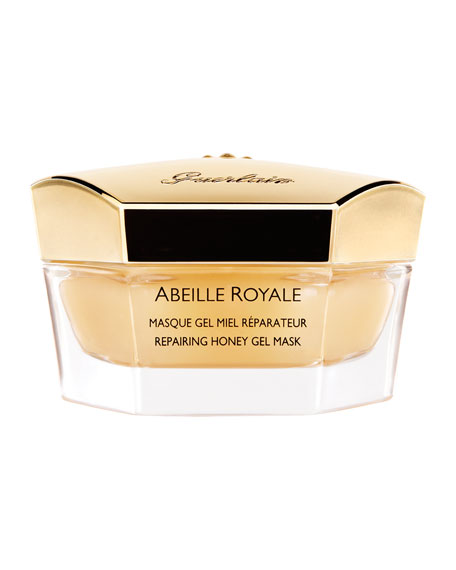 Abeille Royale Gel Mask, 50 mL