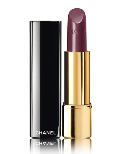 CHANEL <b>ROUGE ALLURE</b><br>Intense Long-Wear Lip Colour - Limited Edition