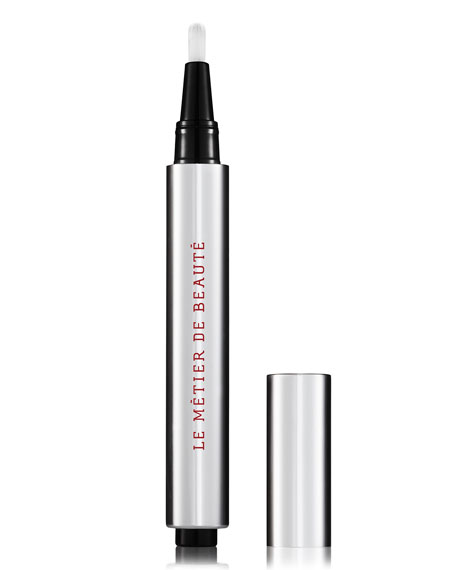 Le Metier de Beaute Lueur Stylo Brightening and