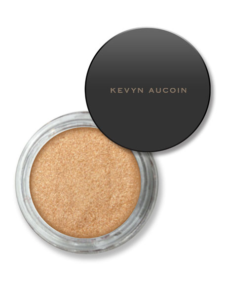 Kevyn Aucoin The Eye Pigment Primatif