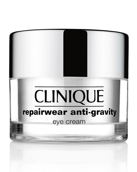 Clinique Repairwear Anti-Gravity Eye Cream & Matching Items