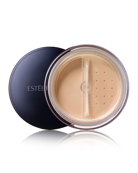 Estee Lauder Perfecting Loose Powder 3.4 oz.