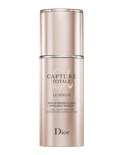 Capture Totale Le Serum, 50 ml