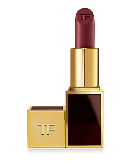 Lip Color, Leonardo, 0.07 oz.