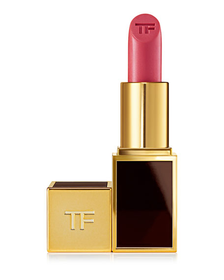 Lip Color, Giacomo, 0.07 oz.