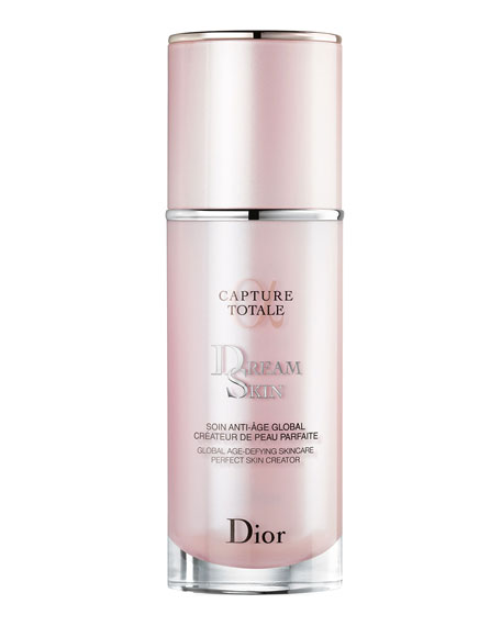 Dior Beauty Capture Totale Dreamskin, 50 mL