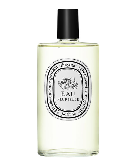 Diptyque Eau Plurielle Multiuse Fragrance, 200 mL