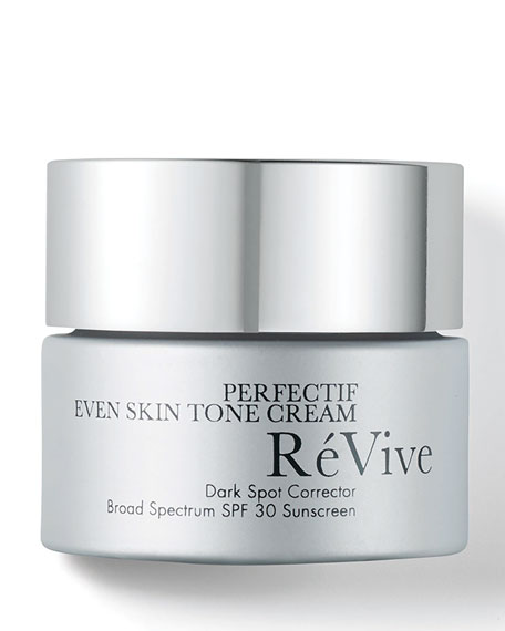 Perfectif Even Skin Tone Cream <br>Dark Spot Corrector SPF 30, 1.7 oz.