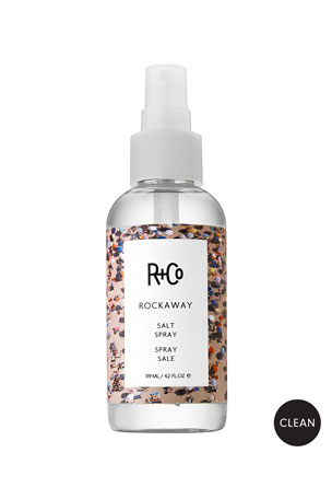 R+Co 4.2 oz. Rockaway Salt Spray