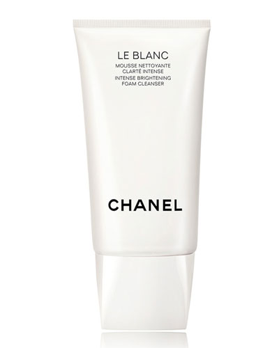 LE BLANCIntense Brightening Foam Cleanser, 5.0 oz.