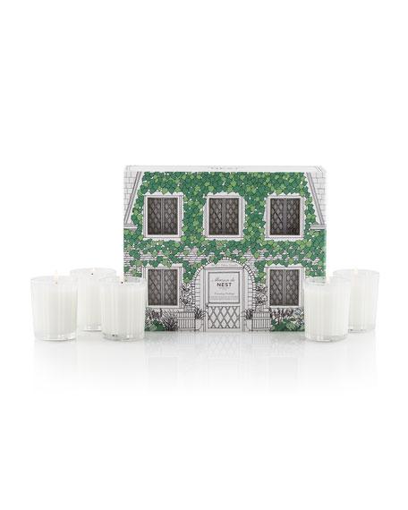 Nest Fragrances Maison de Nest Country Cottage, 10